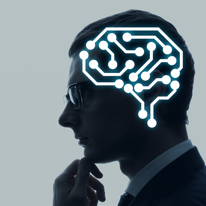 思考を方向付けるマインドセット